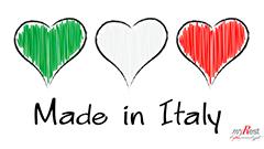 materasso italiano