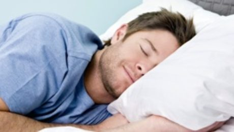 dormire-salute-myrest