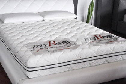 materassi e cuscini antiacaro