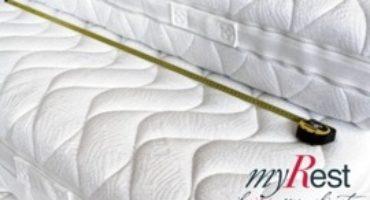 misure materassi in vendita a treviso