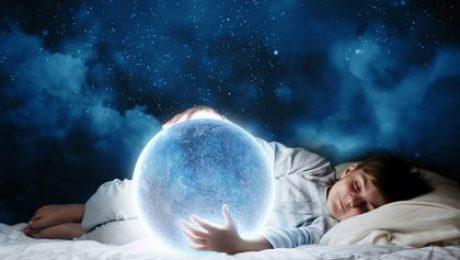 interpretazione dei sogni
